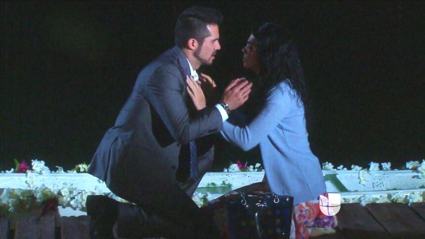 ¿El amor de Fiorella y Pedro triunfará? 51135571CA5F43C5997A9186F0BDB63A...