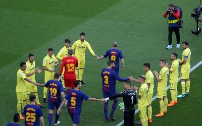 Sin Ochoa, Standard de Lieja se metió a la final de la Copa de Bélgica 6...