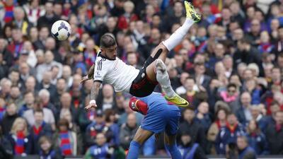 Como medida precautoria, la FA se asegurará que los jugadores que tras u...