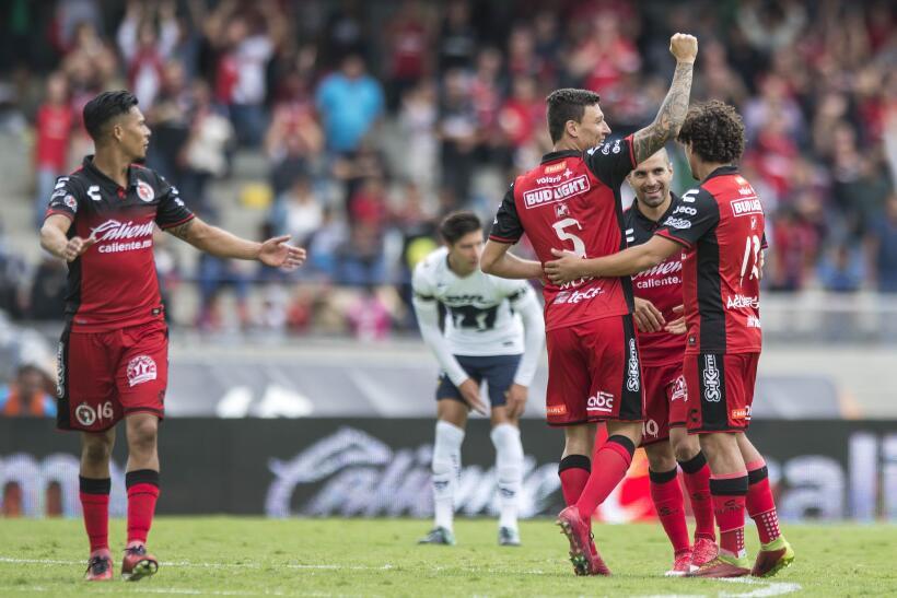 Juegazo y feria de goles entre Morelia y Tigres 20170910_1508.jpg
