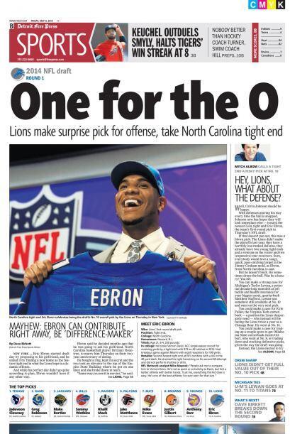 Detroit Free Press.