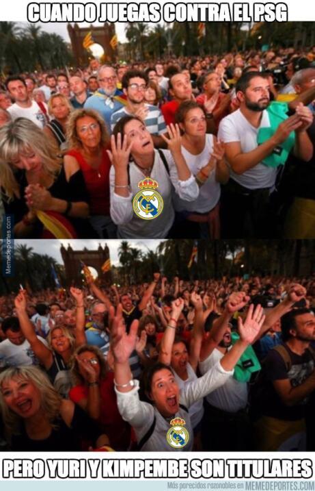 La 'revolución inglesa' llegó a la Champions League mmd-1021326-11c5b178...
