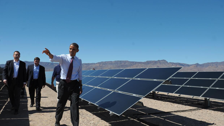 Obama se atreve contra el petróleo y el carbón GettyImages-141669723.jpg
