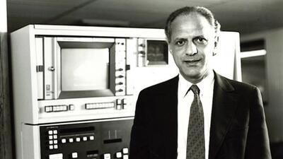 Emilio Nicolás Sr., fundador de Univision San Antonio, recibirá la Texas...