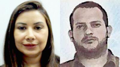 Audiencia española accede a extraditar a Venezuela al exjefe de seguridad de Chávez por investigación de Panamá Papers