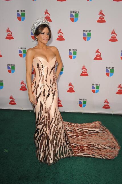 Reinas que han portado la corona de Nuestra Belleza Latina ?url=https%3A%2F%2Fcdn4.uvnimg.com%2Fbd%2F5e%2Ffa3b2f414b0781477cbf9acea5c2%2Fgettyimages-92812183