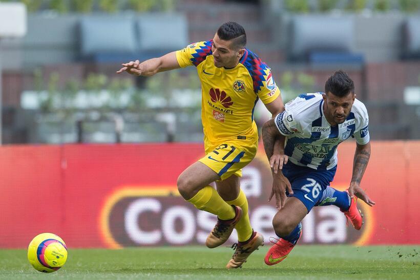 América empató 2-2 con Pachuca 20180113-2525.jpg