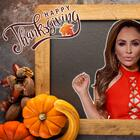 Momento histórico: La Bronca decide cocinar por el 'Día de Acción de Gracias'