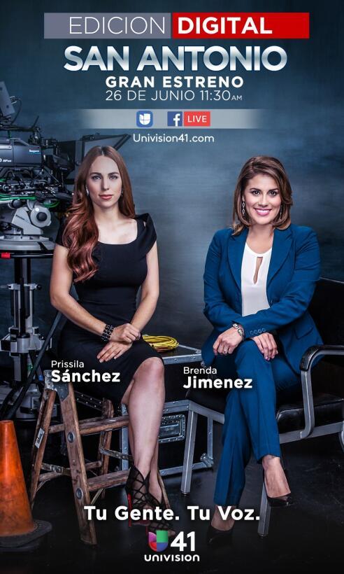 Edición Digial San Antonio inicia este lunes 26 de junio