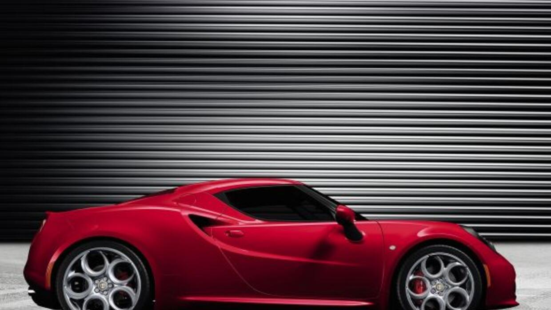 Más de 60 marcas de autos, incluyendo los más lujosos del mundo, dirán p...