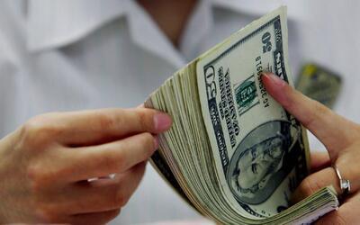 Deudas, presupuesto y créditos, factores de estrés y preocupación para l...