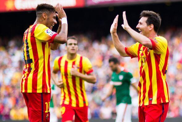 4. Barcelona (España)  484.6 millones de euros en ingresos durante la te...