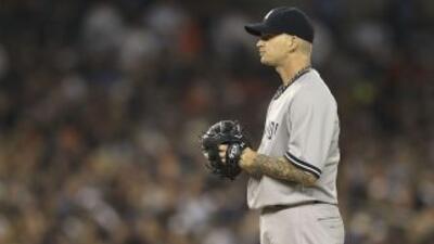 Los directivos de los Yankees y los Piratas acercan posiciones en las ne...