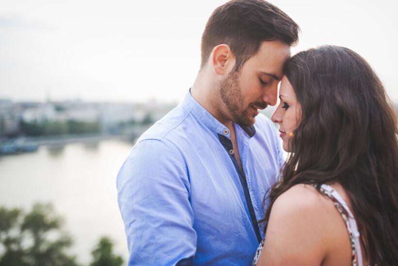 Libra en noviembre 2017: Una etapa inexplorada en tu vida amorosa 30.jpg
