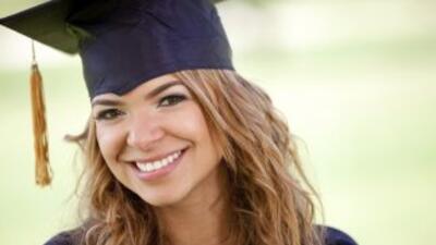 Cada año 65,000 estudiantes jóvenes indocumentados se gradúan de secunda...