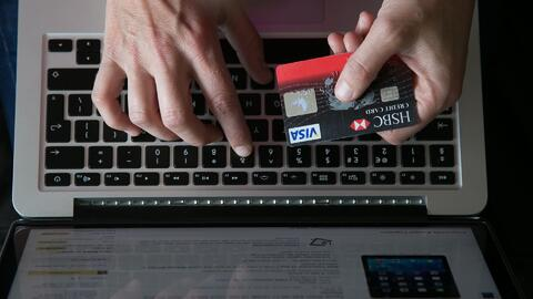 Policía de Los Ángeles toma medidas para combatir fraudes en la compra-v...