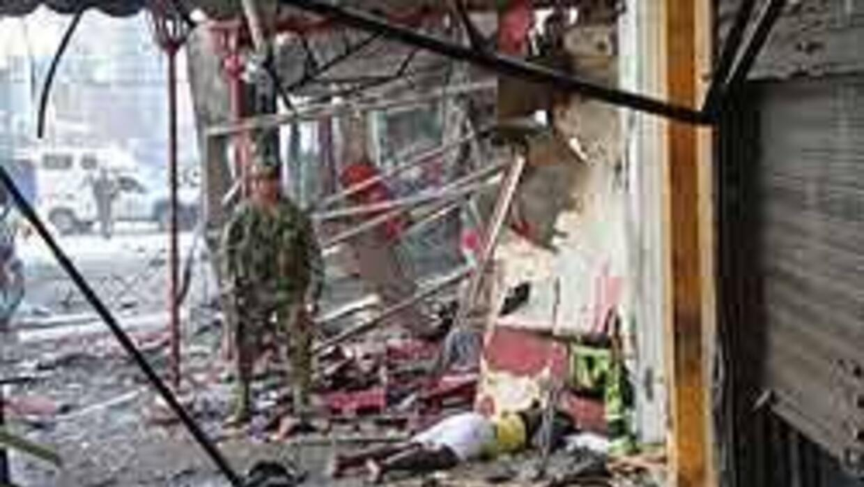 FARC ratifica entrega de dos militares. Ataca para desestabilizar elecci...