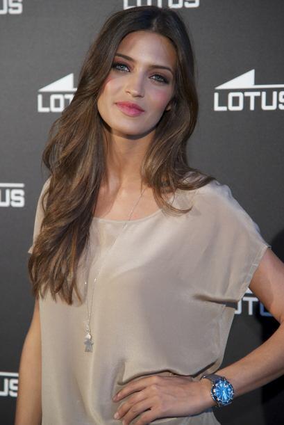 Sara Carbonero y Andrea Salas son las bellas mujeres de los porteros del...
