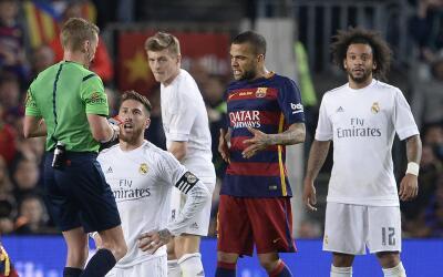 UE exige a clubes españoles devolver ayuda