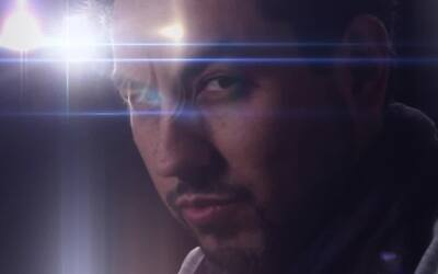 """Nuevo hit """"Demasiado Sensual"""""""