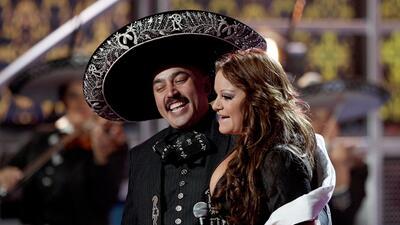 Estos artistas del regional mexicano no solo son buenos para cantar