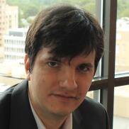 Eugenio Weigend