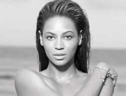 In 2005, Beyoncé and Rowland founded the Survivor Foundation to provide...