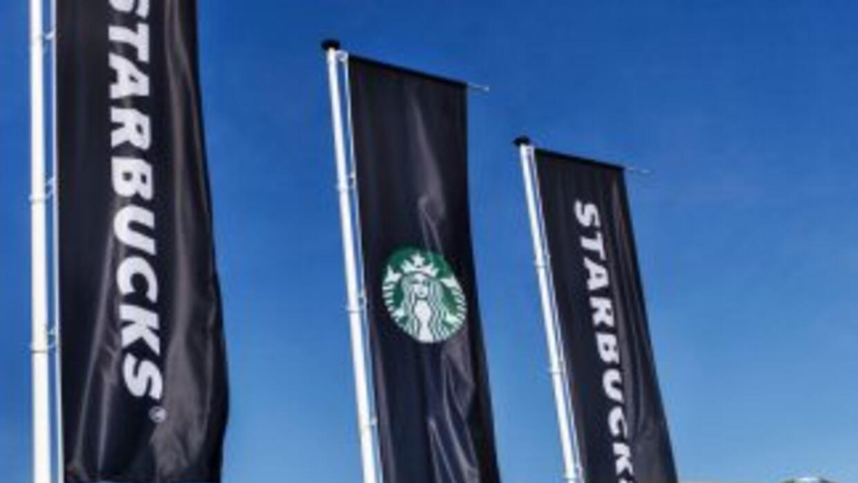 Starbucks sigue su expansión hacia América Latina.