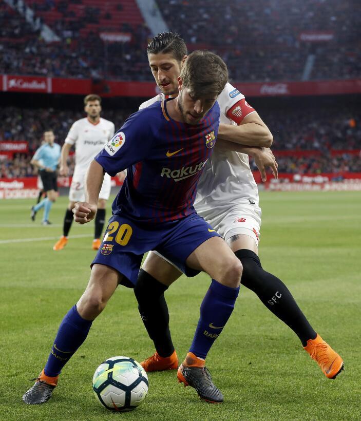 En fotos: Messi rescata a un Barcelona de récord ap-18090690052629.jpg