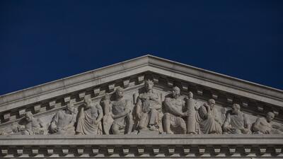 Las cortes federales siempre han sido objetivo de los grupos más conserv...