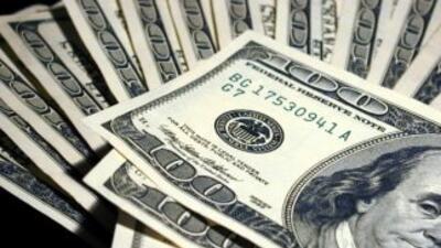 La propuesta del Senado contempla seguir con los recortes automáticos.