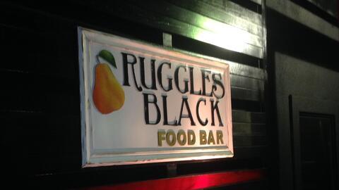 Acusan al fundador de Ruggles Black de vender pescado adquirido de maner...