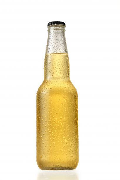 Dietética, pero no tanto. Muchas personas creen que la cerveza light es...