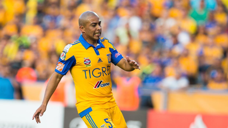 Egidio Arevalo
