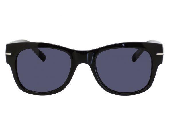 Unos lentes deportivos para complementar su estilo casual le vendrán com...