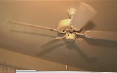 Alerta por apagones en época de calor y tormentas