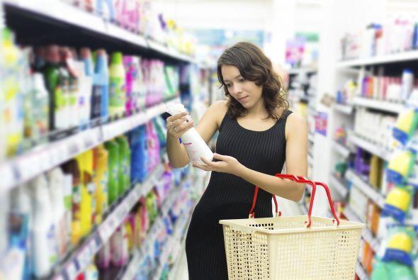 Hay muchos productos en el mercado especializados para cada cosa, es muc...