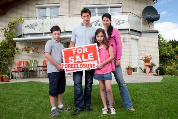 ¿Tienes retrasos en tus pagos de hipoteca o enfrentas una ejecuci...