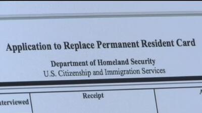 Funcionarios podrán enviar notificaciones de comparecencia ante un juez tras negar o rechazar un trámite de visa