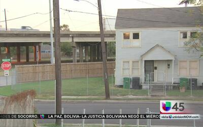 ¿Por qué ha aumentado la pobreza en Houston en las últimas décadas?
