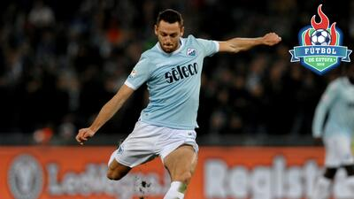Inter ficha por cinco temporadas a De Vrij, defensa del Lazio