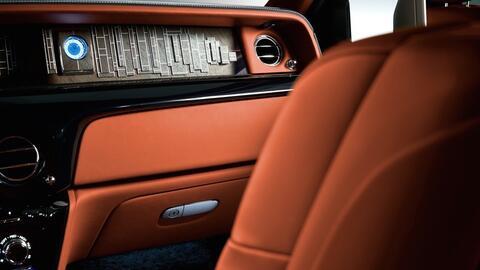 Rolls Royce Rolls-Royce-Phantom-2018-1280-0f.jpg