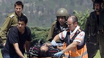 Israel mata a 14 personas al atacar barcos con ayuda humanitaria d9fb1a0...