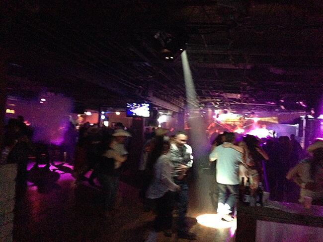 Tejano Music Awards 2015