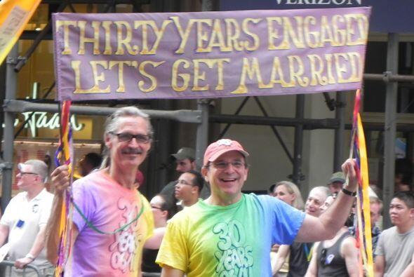 El Desfile del Orgullo en Nueva york 9f3877b14da545339cfba6ac9105678e.jpg