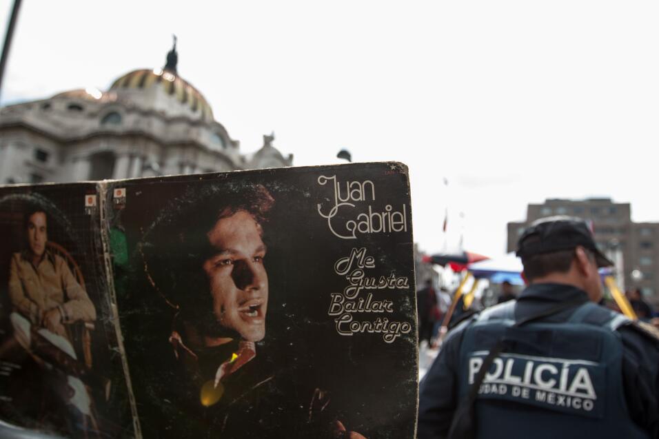 ¿Qué tiene en común el inmortal Juan Gabriel con la Liga MX? 4.jpeg