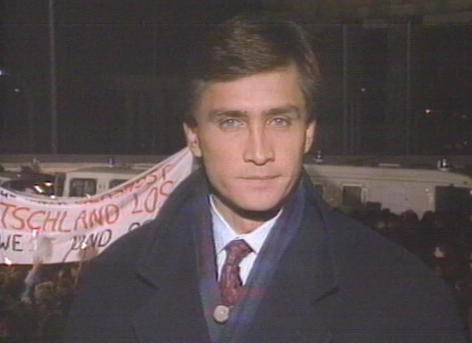 Mis 30 años de televisión Fall of Berlin foto.png