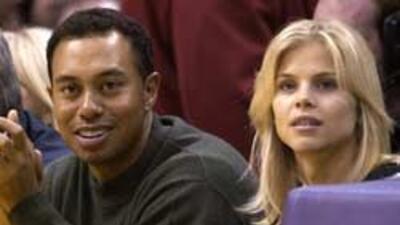Se habría filtrado el discurso de Tiger Woods 35681ed6cbff4c85a074b81dd8...