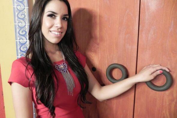Señorita Jalisco 2011 Mayra 8a2d8b1942da4dcba93a1f6ce29b325d.jpg