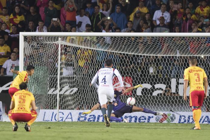 Monarcas Morelia le pegó 2-0 al Ave del América 20170826_8762.jpg